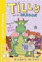 Tilly Book 3