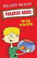 The Zoo in the Attic