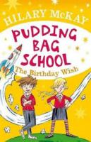 Pudding Bag School 1