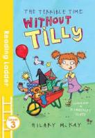 Tilly Book 1