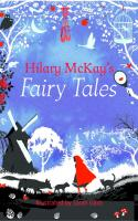 Fairy Tales by Hilary McKay